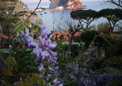 Sant Angelo Ischia